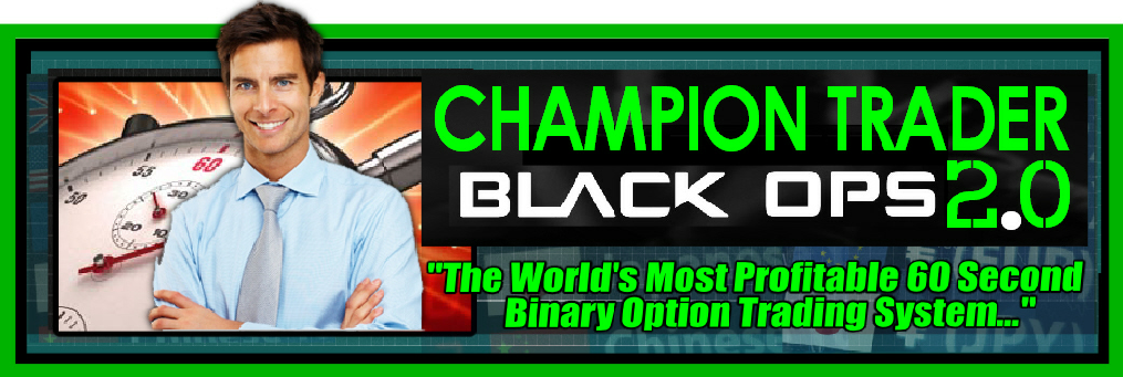 Black boss forex